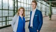 Dit zijn de 17 Nederlandstalige verkozenen voor Brussels Parlement