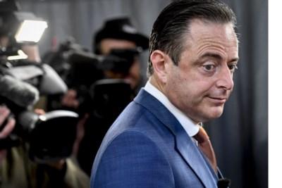 De Wever moet kiezen tussen CD&V of SP.A: N-VA-voorzitter neemt vandaag initiatief voor Vlaamse regering