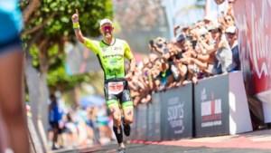 Een echte Ironman roest niet: waarom Frederik Van Lierde ook op zijn veertigste nog kan winnen