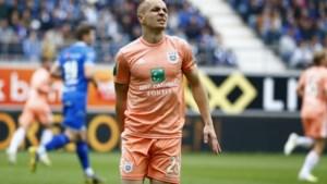Nantes wil Anderlecht-speler Adrien Trebel terug naar Ligue 1 halen