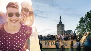 Britse krant The Guardian tipt klein Belgisch festival