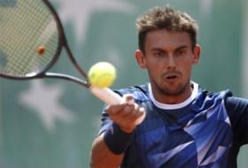 Wat moet u onthouden van dag drie op Roland Garros? Exit Flipper, de zalm van Laaksonen en Osaka bibbert