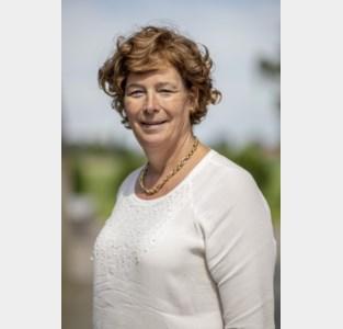 Met De Sutter en Franssen sturen Horebeke en Oudenaarde twee vrouwen naar Europa