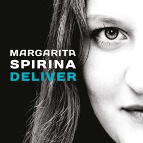 Margarita uit 'The Voice' en Alex Callier brengen eerste single
