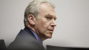 """Yves Leterme (N-VA) vindt regeringsuitspraken Di Rupo """"Zeer ongelukkig"""""""