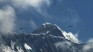 Elfde dode van klimseizoen op Mount Everest
