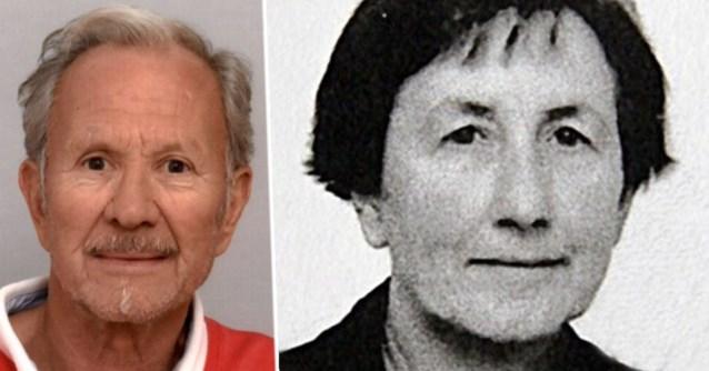 Tot levenslang veroordeelde moordenaar Lei Beaumont (71) opgepakt in Spanje