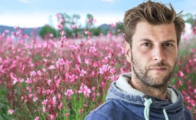 Onbekend maakt onbemind: Bartel Van Riet breekt een lans voor zijn favoriete sierplant
