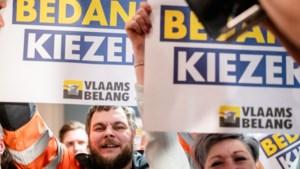 Schijnkandidaturen: Vlaams Belang ruilt vrouwen voor mannen in