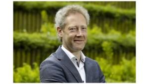 """Voorzitter Beweging.net: """"Digitale verzuiling is verantwoordelijk voor verkiezingsresultaat"""""""