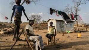 Geweld eist 19 doden in Zuid-Soedan