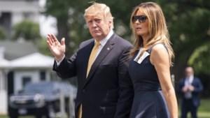 Democraten roepen opnieuw op tot afzetting Trump na verklaringen Mueller
