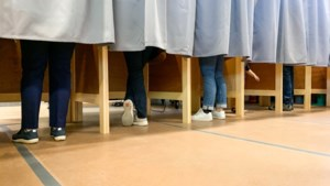 Al 14 klachten tegen politici voor schending privacy na verkiezingen