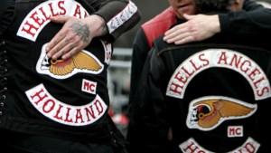 Waarom België de Hells Angels niet zomaar kan verbieden