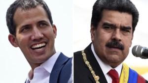 Geen akkoord over Venezuela tijdens overleg in Oslo