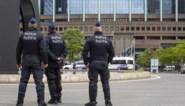 Beter beveiligd dan het koninklijk paleis: zo moet politie voorkomen dat transmigranten het Noordstation nog binnenkomen