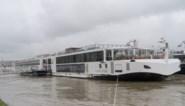Kapitein die tegen toeristenboot in Boedapest botste opgepakt