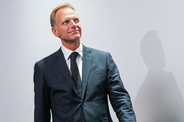 BeNeLiga op komst? Belgische topclubs plegen geheim overleg met CEO van voetbalbond