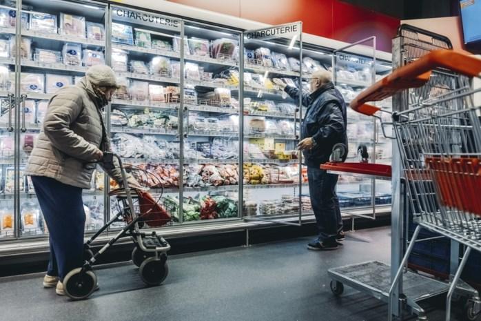 Waarom u (binnenkort) meer betaalt voor de salami en hesp op uw boterham