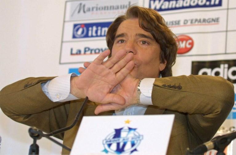 """Werd Champions League-wedstrijd tussen Club Brugge en Marseille uit 1993 verkocht? """"De Belgen zullen ons geen last bezorgen"""""""
