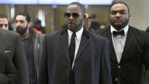 Nieuwe reeks klachten van seksueel misbruik voor R. Kelly