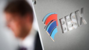 Besix haalt megacontract binnen van 430 miljoen euro