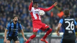 Club Brugge denkt aan Awoniyi (maar die wil naar Spanje of Duitsland), vicekampioen denkt aan leven na Wesley