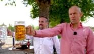 """Robben en Ribéry nemen afscheid van Bayern München met unieke records… in nagelkloppen en bierheffen: """"Wie is Niklas Süle?"""""""