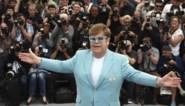 """Filmstudio's weigerden 'Rocketman' van Elton John door te veel seks en drugs: """"Ik heb nu eenmaal geen leven geleid voor alle leeftijden"""""""