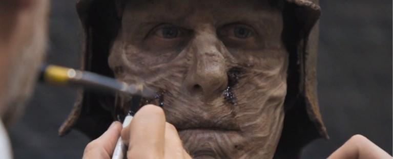 Documentaire bewijst: zelfs de engste personages van 'Game of Thrones' zijn doodgewoon