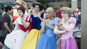 Disneyland Parijs zoekt prinsen en prinsessen, maar die job is niet voor iedereen weggelegd
