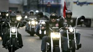 Clubkleuren en symbolen verbieden, strengere regels op evenementen: België maakt het Hells Angels zo moeilijk mogelijk