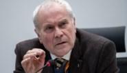 """Eric Van Rompuy: """"Ik voorspel zes maanden stilstand en dan nieuwe verkiezingen"""""""