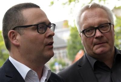 """Vlaamse PVDA'ers zijn de schrik van politiek links: """"Lang een theoretische bedreiging, nu een reële"""""""