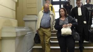 Geen nieuwe verhoren in proces tegen voormalig parlementslid Christian Van Eyken