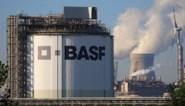 BASF ontkent levering van diethylamine aan Syrië