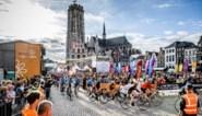 Recordopbrengst van 5,7 miljoen euro voor tiende editie van de 1.000 kilometer tegen kanker