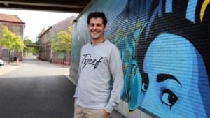"""Jonge CD&V'ers hekelen impact van christelijke zuil: """"Kunt de partij niet bashen én beslissen wie op lijst komt"""""""