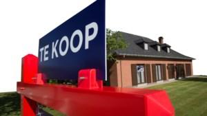 Belgische banken geven nog steeds hypotheekleningen tegen te lakse voorwaarden. Nationale Bank maant aan tot voorzichtigheid