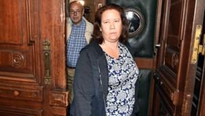 """Christian Van Eyken en minnares pleiten onschuldig voor moord op haar man: """"Vind de moordenaar van Marc. Daar heeft zijn dochter recht op"""""""