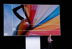 Van revolutie naar overbodig: Apple kondigt einde van iTunes aan