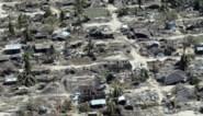 100 miljoen euro Europese noodhulp voor Mozambique na doortocht cyclonen Idai en Kenneth