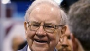 Ondernemer betaalt 4,6 miljoen dollar voor etentje met superbelegger Buffett