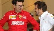Geruchten rond mogelijk pensioen van Sebastian Vettel: zorgt Ferrari voor dé transfer van de laatste jaren?
