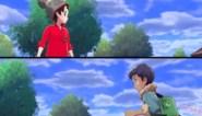 Pokémon brengt het beste van Pokémon Go naar twee nieuwe 'klassieke' games