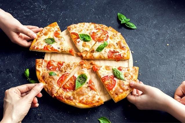 Deze twee Belgische pizzeria's halen de top 50 van Europa