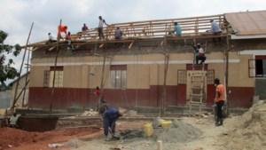 Tientallen vermisten na aardverschuiving in Oeganda