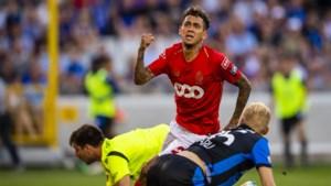Waarom Antwerp-fans toch nog niet moeten hopen op komst van Junior Edmilson