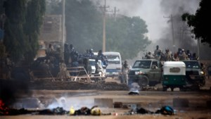 Washington, Londen en Oslo hekelen vervroegde verkiezingen Soedan