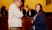 """Ex-parlementslid in nauwe schoentjes: """"Vrouw Van Eyken vroeg of ik huurmoordenaar kende om Marc uit de weg te ruimen"""""""